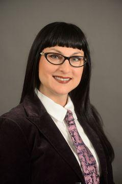 Robyn Schmitt R.