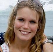 Renée Olde M.