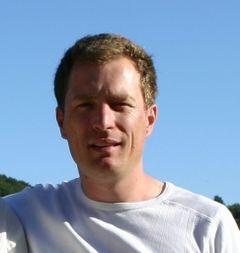 François-Xavier F.