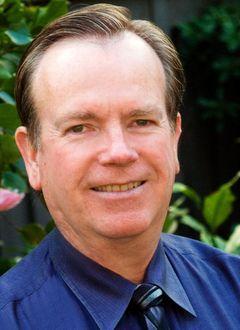 Randy T.