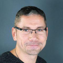 Carsten Z.