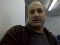 Amit W.