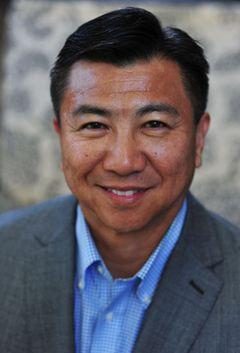 Ken T.
