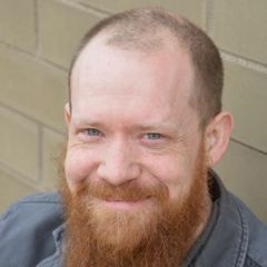 Kristian Derek B.