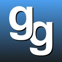 Gibril G.