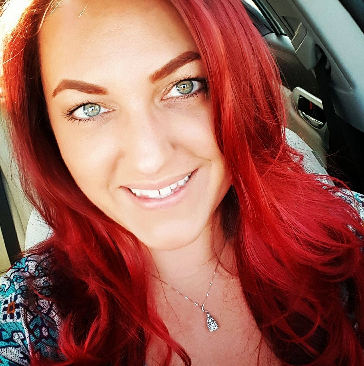 singles in paige Meet single women in page az online & chat in the forums dhu is a 100% free dating site to find single women in page.