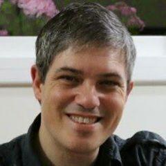 Conrado M.
