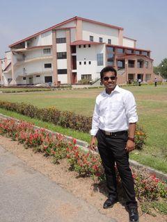 Jayant D.