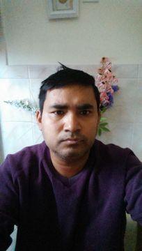 sharif r.