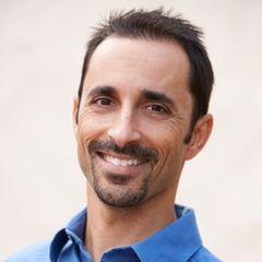 David Demangos Real Estate A.