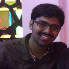 Dheeraj N.