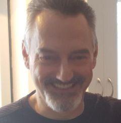 Serge L.