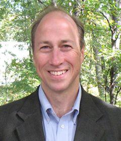 Stuart P.