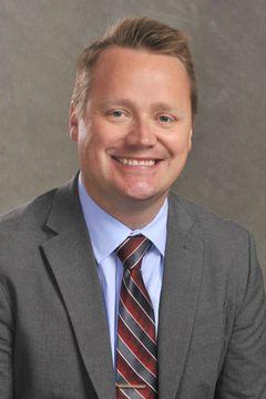 Robert A.