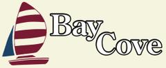Bay Cove HOA Website A.