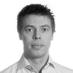 Andreas Engelbredt D.