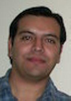 Daniel E.