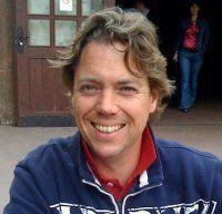Jan Dirk B.