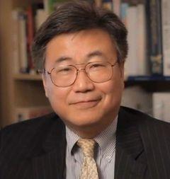 Paul O.
