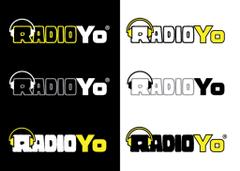 RadioYo