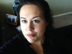 Stephanie Joy H.