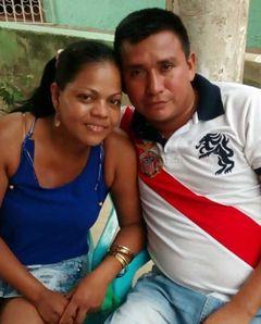 Yuracorrea Rosaelena Correa A.