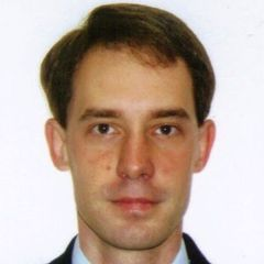 Zoltán N.