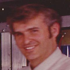 Peter W. A.