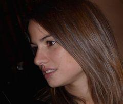 Joana M.