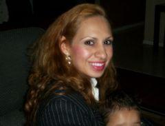 Socorro Yadira Rodriguez G.