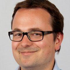 Julien J.