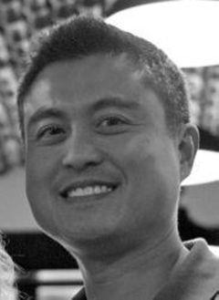 Jhan U.