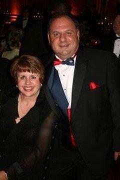 Ralph and Ann N.