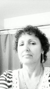 Louise R.