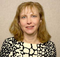 Sharon M.