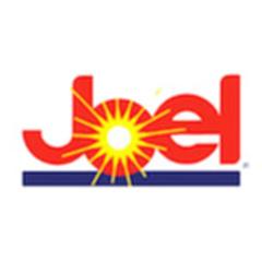 Joel T. J.