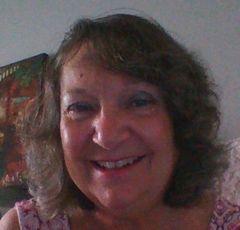 Nancy K