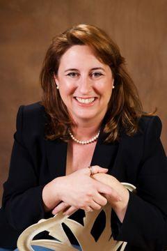 Julie Ann S.