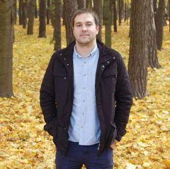 Aleksandr A.