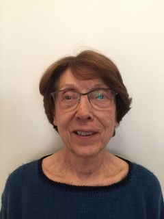 Elisabeth M.