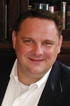 Erik S. O.