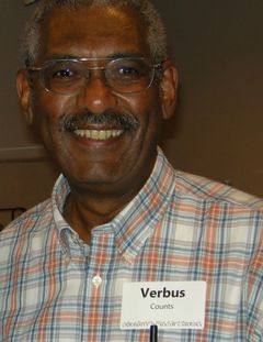 Verbus C.