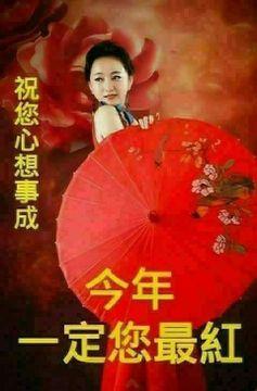 長谷川貴志