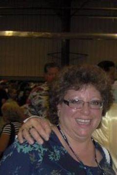 Elaine Pontickio P.