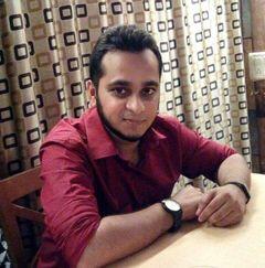 Afzal C.
