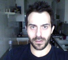 Graziano Di C.