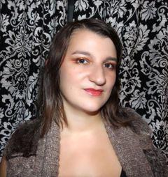 Brielle M.