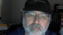 Jim Van H.