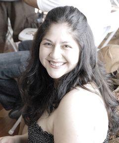 Ms. R.