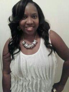 FaRhonda R.